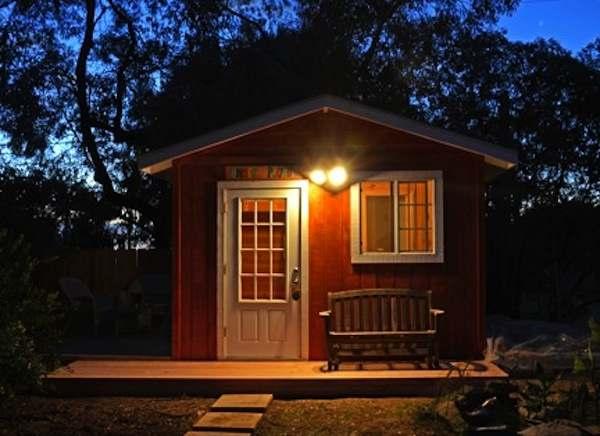 encintas-california-tiny-house-vacation-001