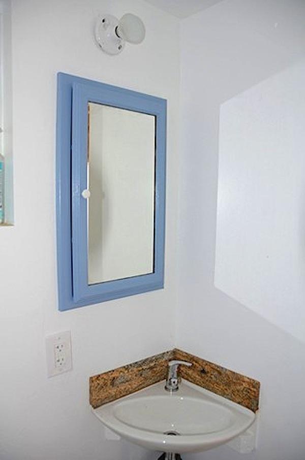 encintas-california-tiny-house-vacation-0011