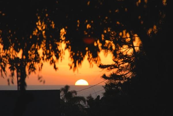 encintas-california-tiny-house-vacation-0017