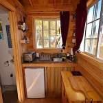 encintas-california-tiny-house-vacation-008