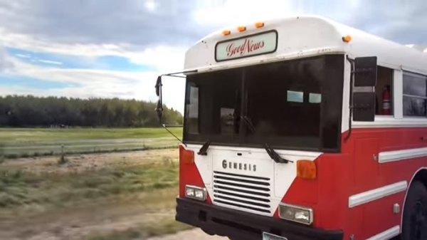 fam-9-bus-conversion-009