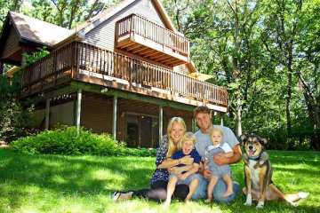 families-and-tiny-houses