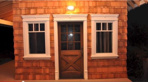 family-mortgage-free-eco-cabin-002