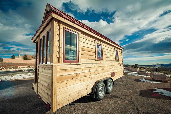 fencl-tiny-house-colorado-for-sale-14