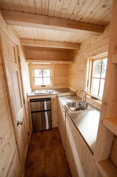 fencl-tiny-house-colorado-for-sale-7