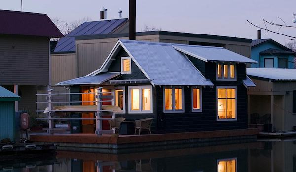 floating-tiny-home-by-studio-hamlet-006