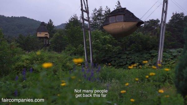 floating-zen-cabins-007