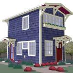 forest-rose-440-sq-ft-tiny-backyard-cottage-plans-01