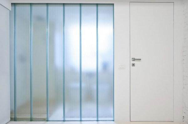 from-shop-to-loft-tiny-loft-apartment-0015