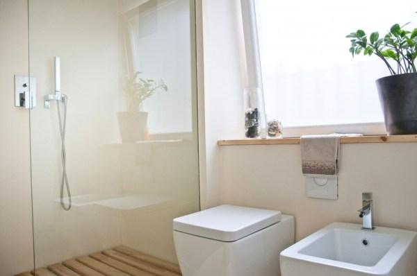 from-shop-to-loft-tiny-loft-apartment-0016