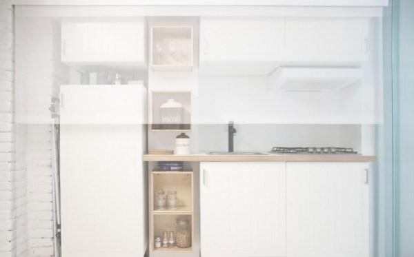 from-shop-to-loft-tiny-loft-apartment-003