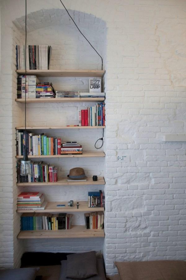from-shop-to-loft-tiny-loft-apartment-006