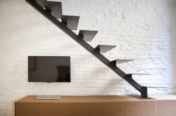 from-shop-to-loft-tiny-loft-apartment-009