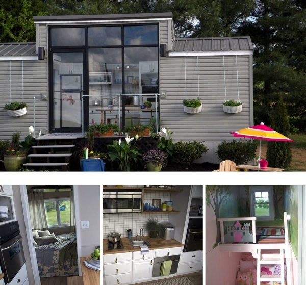 fyi-network-172-sq-ft-family-tiny-house-in-tennessee-01
