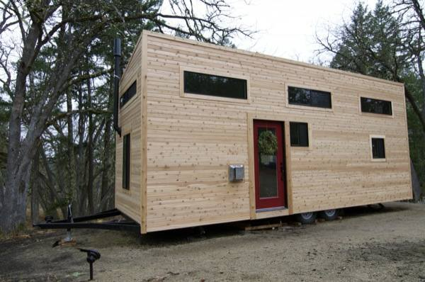 gabriella-and-andrew-modern-tiny-house-build-0019