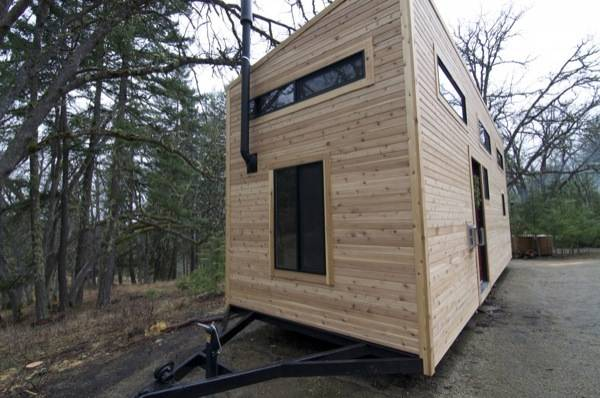 gabriella-and-andrew-modern-tiny-house-build-003