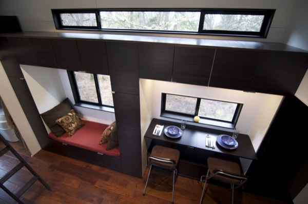 gabriella-and-andrew-modern-tiny-house-build-005