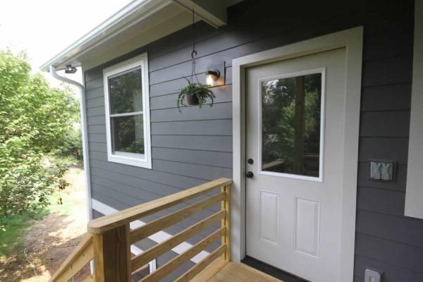 garage-cottage-asheville-001