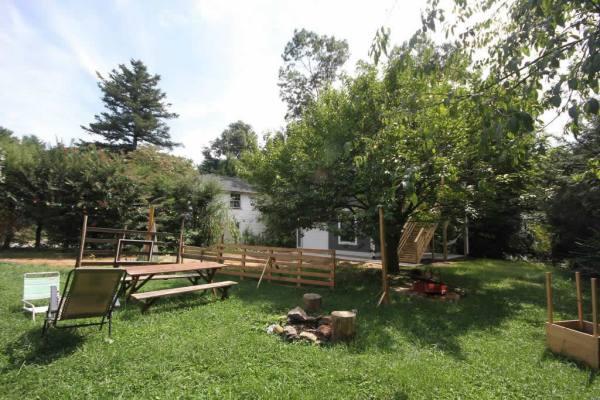 garage-cottage-asheville-016