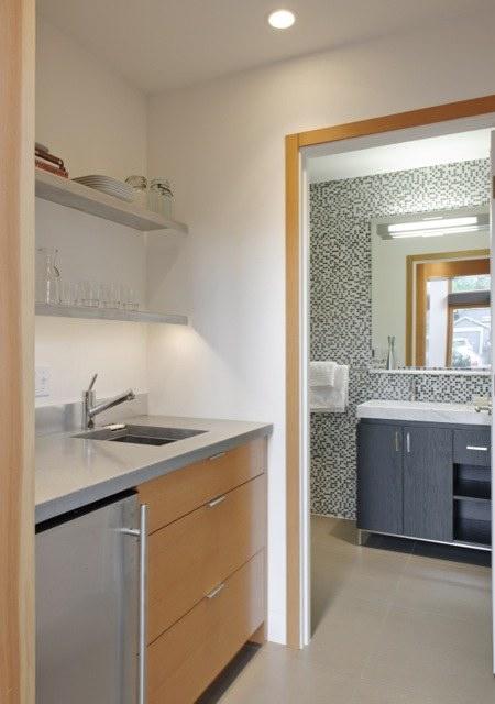 modern bathroom designs 2014