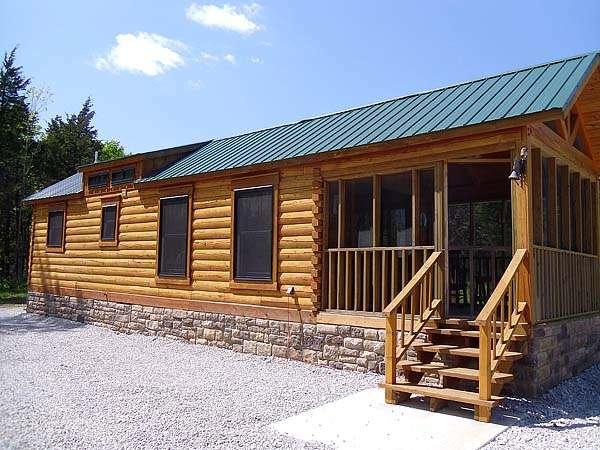gastineau-oak-log-cabins-to-go-on-wheels-0014