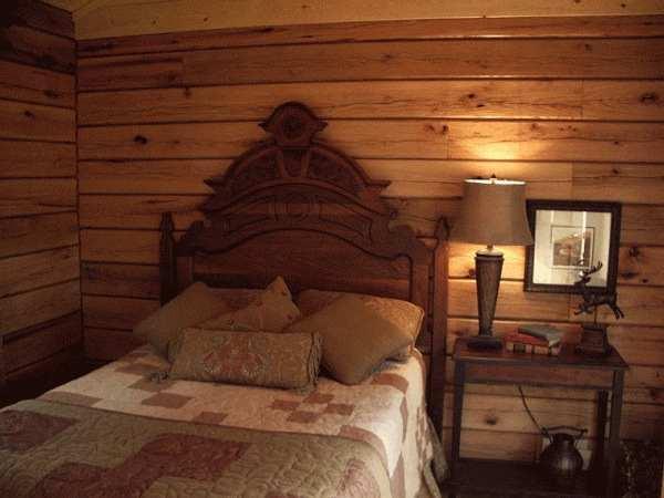 gastineau-oak-log-cabins-to-go-on-wheels-007
