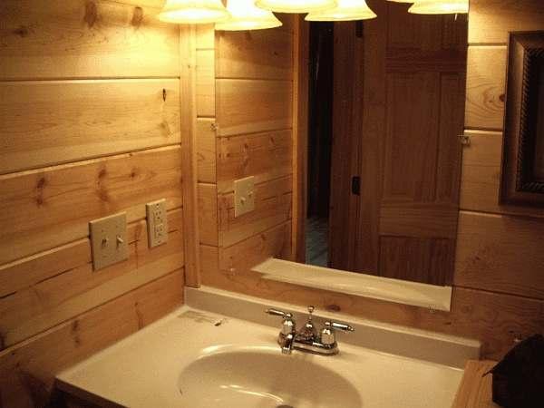 gastineau-oak-log-cabins-to-go-on-wheels-009
