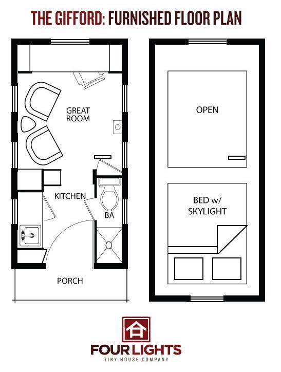 gifford-tiny-house-floor-plan