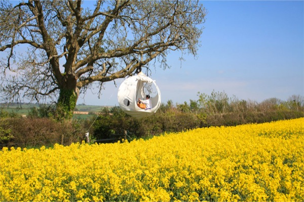 glamping-tree-tops-roomoon-03