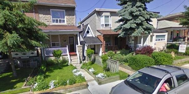 google-street-view-7-by-47-tiny-house