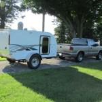 greg-mays-diy-tiny-camping-trailer-0014