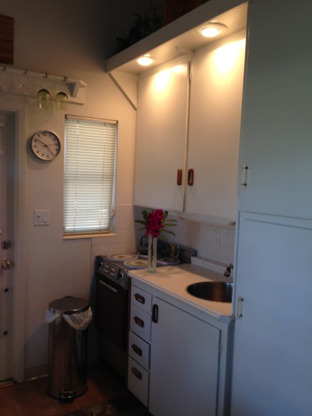 guest-tiny-house-013