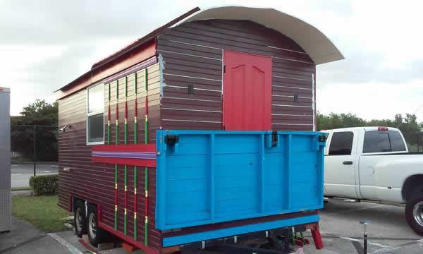 gypsy-wagon-shell-for-sale-002