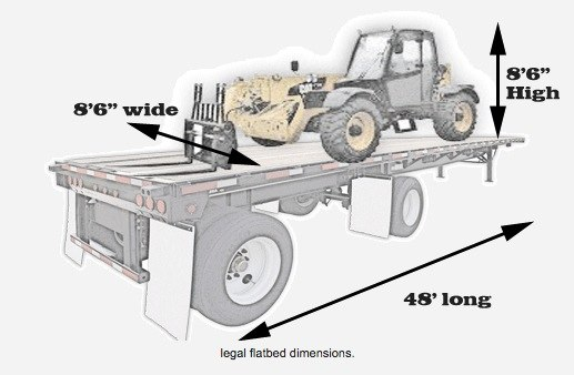 heavyhaultrucking-tractor-trailers-for-tiny-houses-01