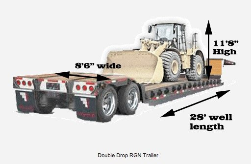 heavyhaultrucking-tractor-trailers-for-tiny-houses-03