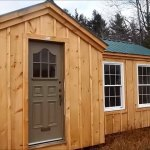 heritage-tiny-house-jamaica-cottage-shop-001