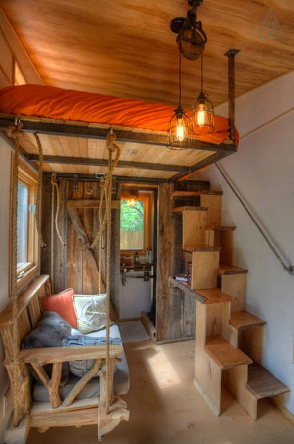 hip-tiny-house-vacation-in-austin-texas-0005
