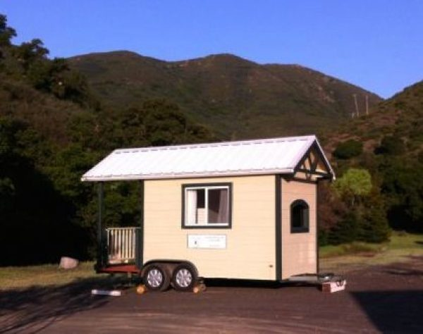 hopes-village-of-slo-tiny-houses-for-homeless-001