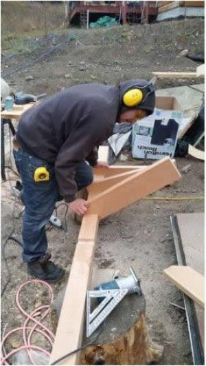how-to-build-spiralling-ladder-for-your-tiny-house-loft-001