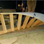 how-to-build-spiralling-ladder-for-your-tiny-house-loft-002