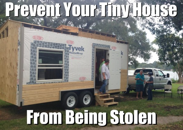 how-to-prevent-your-tiny-house-from-being-stolen