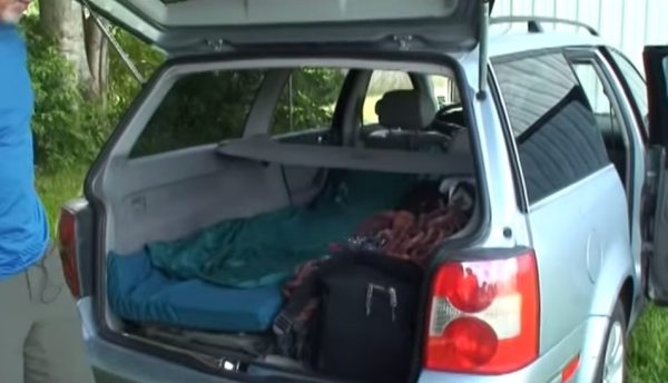 how-to-turn-your-car-into-a-tiny-rv-01