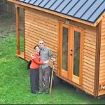 huff-post-tiny-houses