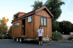 humble-hands-craft-tiny-house-by-ryan-o-donnell-0032