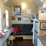 interior-of-tiny-retirement-house-with-no-sleeping-loft-by-dan-louche