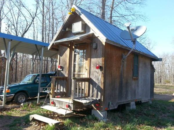 jackie-ruth-brown-koson-hobbit-house-tiny-house-for-sale-002