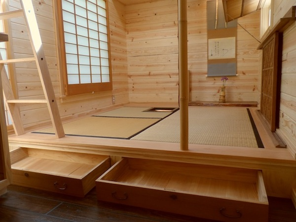 japanese-style-tiny-house-by-oregon-cottage-company-3