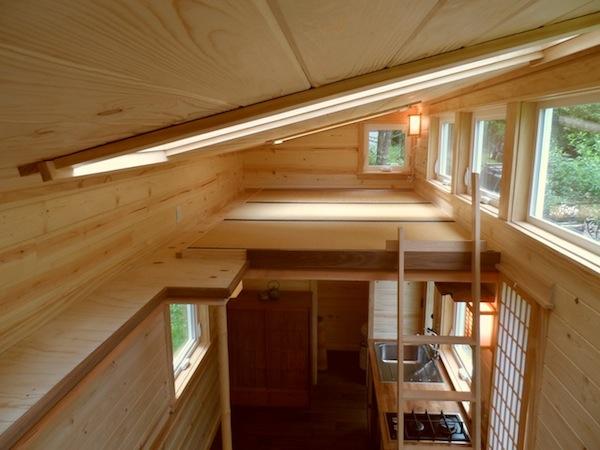 japanese-style-tiny-house-by-oregon-cottage-company-8