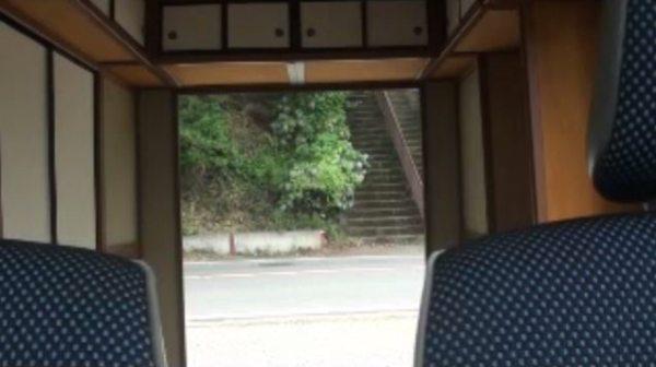 japanese-zen-van-dwelling-00010