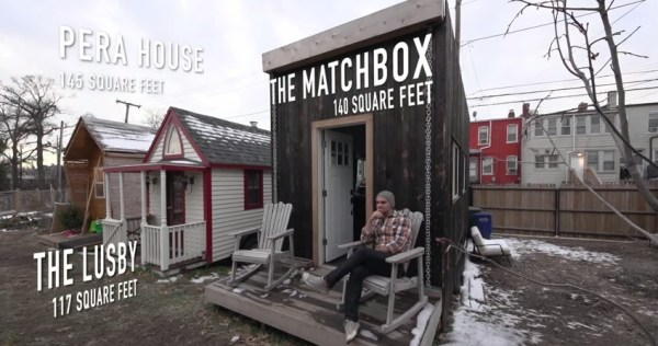 jay-austins-140-sq-ft-matchbox-tiny-home-on-wheels-008